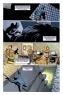 serieheroes comic05 - 005