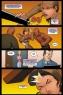 Serieheroes - comic15 - 003