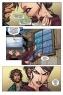 Serieheroes - comic17 - 004