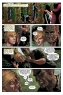 serieheroes - comic27 - 002