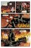 serieheroes - comic27 - 005