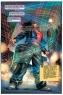 serieheroes - comic29 -006