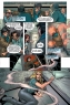 serieheroes - comic31 - 003